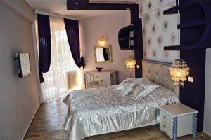 Image de la chambre Kosovrast Spa
